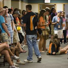 OSU achieves record enrollment