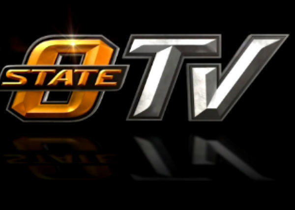 OStateTV launches