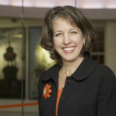 Regents hire first chief wellness officer at OSU