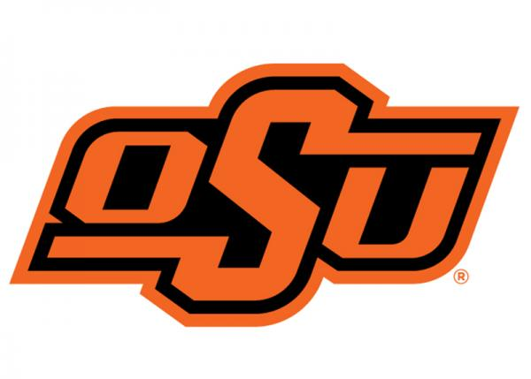 One Logo for All of OSU